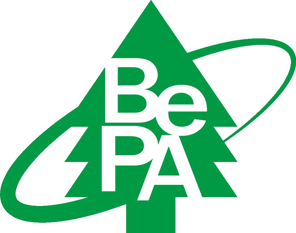 森林資源バイオエコノミー推進機構株式会社